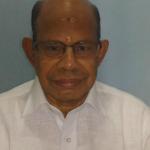 Mr. R.D. Sarma
