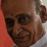 Venkateswaran